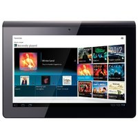 Sony Tablet S (16 GB) 9.4